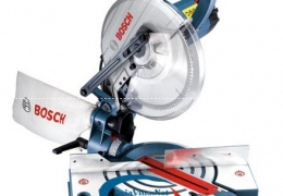 Máy cắt đa năng GCM 10 M Professional